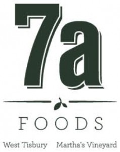 7A Foods