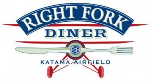Right Fork Diner