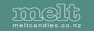 Melt Candles Web Logo1