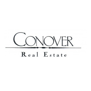 Conover Real Estate
