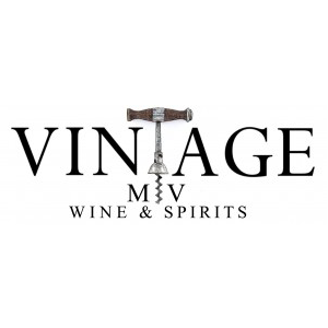 Vintage MV Wine & Spirits