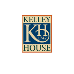 www.kelley-house.com