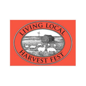 Living Local Harvest