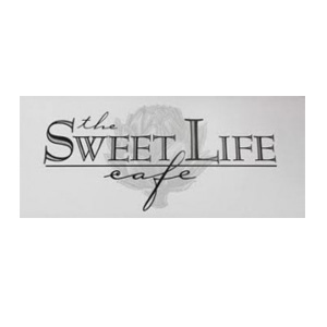 Sweetlife Cafe